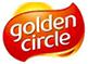 GOLDEN CIRCLE CASE STUDY - Hendersons Logistics - Supply Chain planning - Sydney & Melbourne
