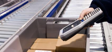 henderson Logistics - Supply Chain Planning - Warehouse Design - Logistics Planning, sydney, NSW Australia