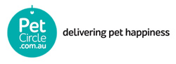 RICOH - Hendersons Logistics - Supply Chain planning - Sydney & Melbourne