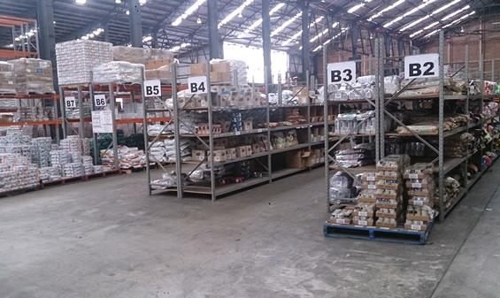 Pet Circle Case Study - Hendersons Logistics - Supply Chain planning - Sydney & Melbourne