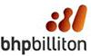 CASE STUDY BHP Billiton