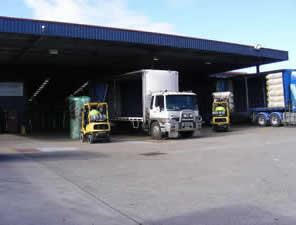 FLETCHER INSULATION CASE STUDY - Hendersons Logistics - Supply Chain planning - Sydney & Melbourne