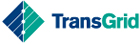 TRANSGRID CASE STUDY - Hendersons Logistics - Supply Chain planning - Sydney & Melbourne
